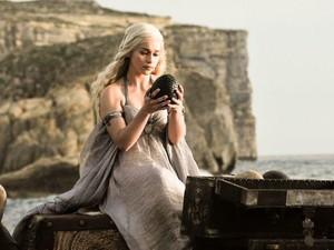 Game of Thrones Season 7 Dibajak Lebih dari 1 Miliar Kali