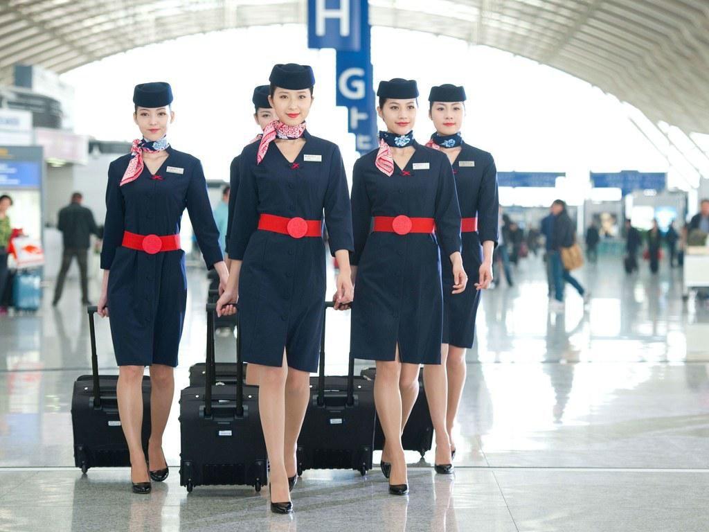 Maskapai China Bidik Saham Air France-KLM Rp 5,8 Triliun