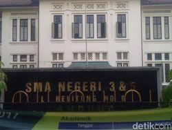 10 SMA Terbaik Se-Bandung untuk Rekomendasi PPDB Jawa Barat 2021
