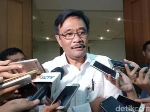 Meriahkan HUT RI, Pemprov DKI Adakan Gebyar Jakarta Merah Putih