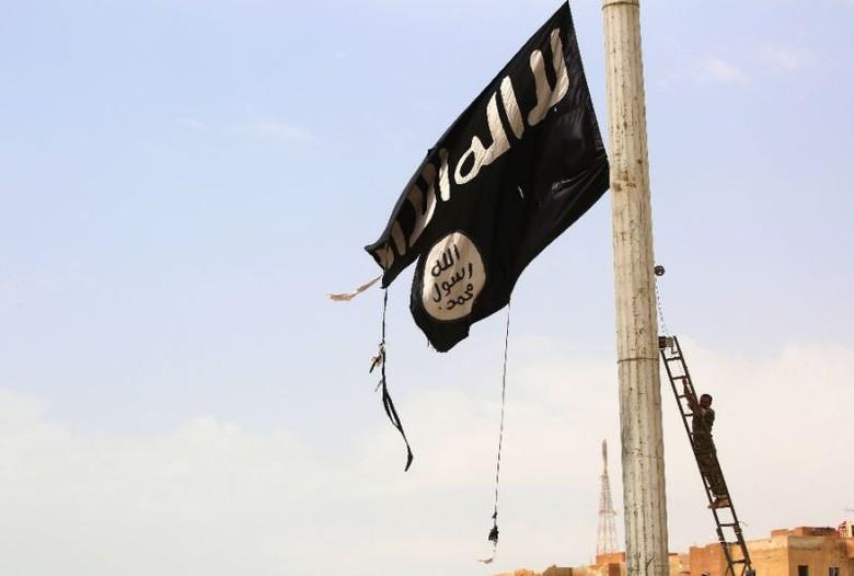 Pro-Kontra: Menerima Eks ISIS Pulang ke Indonesia, Setuju atau Tidak