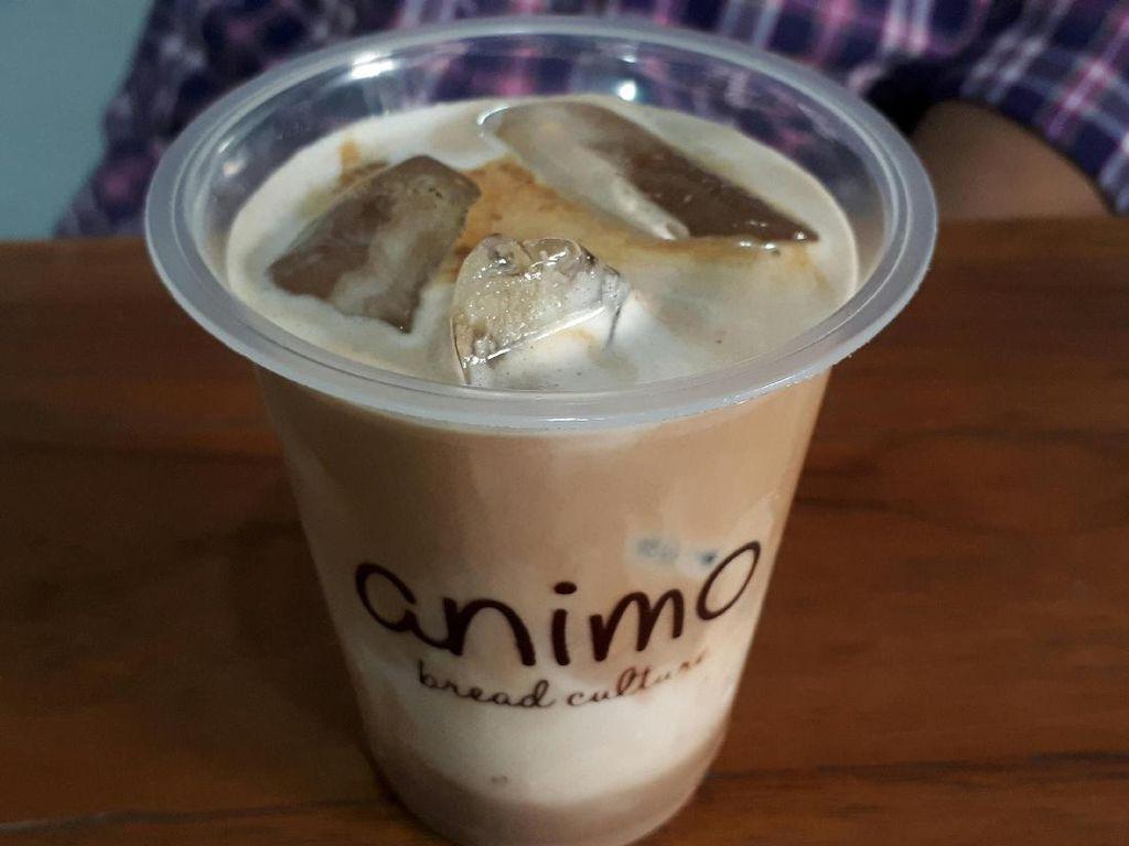 7 Es Kopi Susu Enak di Jakarta, Wajib Kamu Coba!
