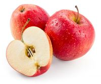 Untuk Dapat Manfaatnya, Berapa Apel yang Sebaiknya Dikonsumsi Setiap Hari?