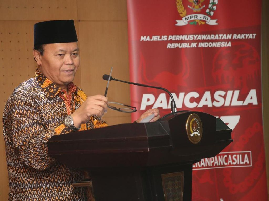 PKS Sesalkan Putusan MA Perbolehkan Eks Koruptor Nyaleg