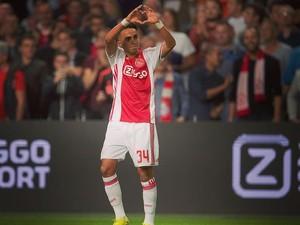 Dukungan Suarez dan Sneijder untuk Nouri yang Alami Rusak Otak Permanen