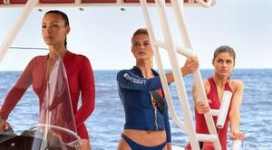 Baywatch: Petualangan Para Penjaga Pantai Seksi
