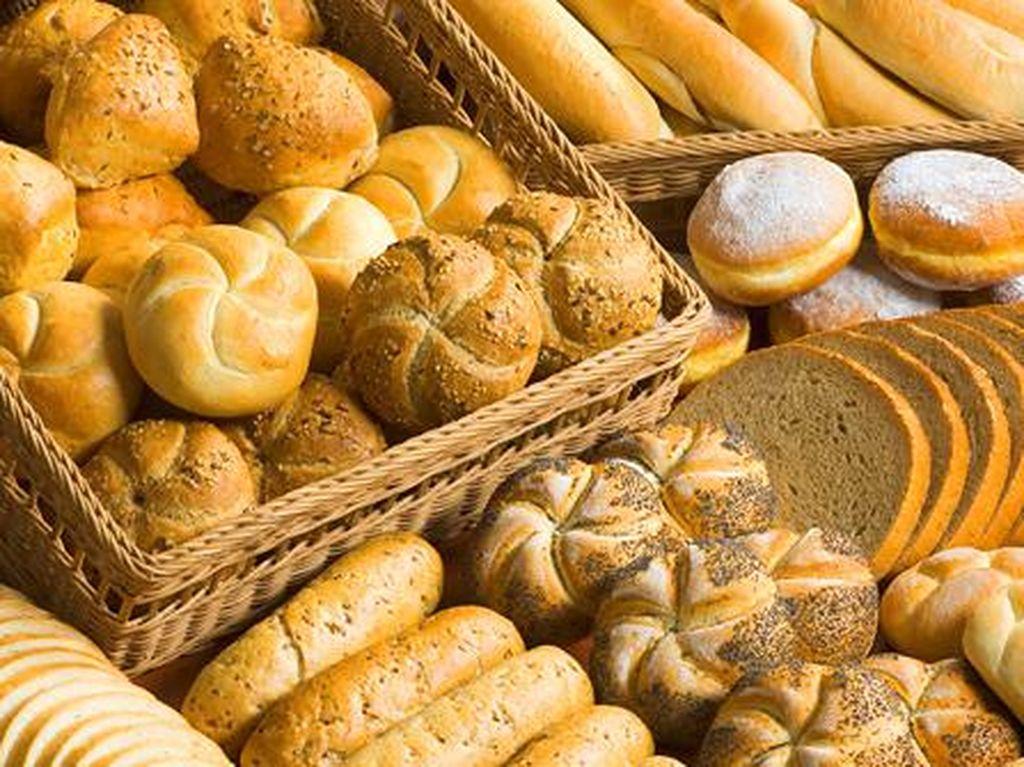 Mulai Baguette hingga Naan, Ini 10 Roti Tradisional dari Berbagai Negara