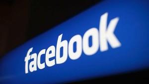 Aturan Baru Bagi Jejaring Sosial Untuk Cegah Teror
