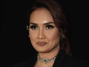 Buka-bukaan Sara Wijayanto soal Kelamnya Masa Lalu