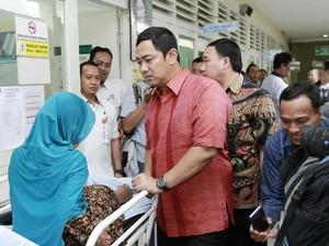Jurus Wali Kota Semarang Tingkatkan Kesejahteraan Warganya