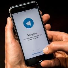 Bikin Heboh Blokir Telegram, Kominfo: Kami Tidak Gegabah!