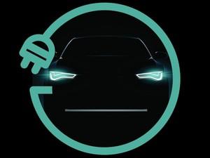 Mobil Bensin dan Diesel Bakal Dilarang Melintas di Inggris