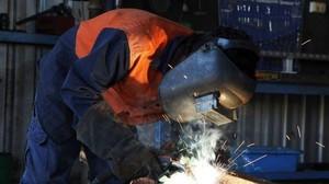 Pekerja Asing di Australia Dibayar Lebih Rendah