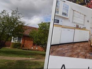 Panduan Membeli Rumah di Australia