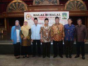 Hidayat Nur Wahid: Jangan Dikotomikan Keindonesiaan & Keislaman