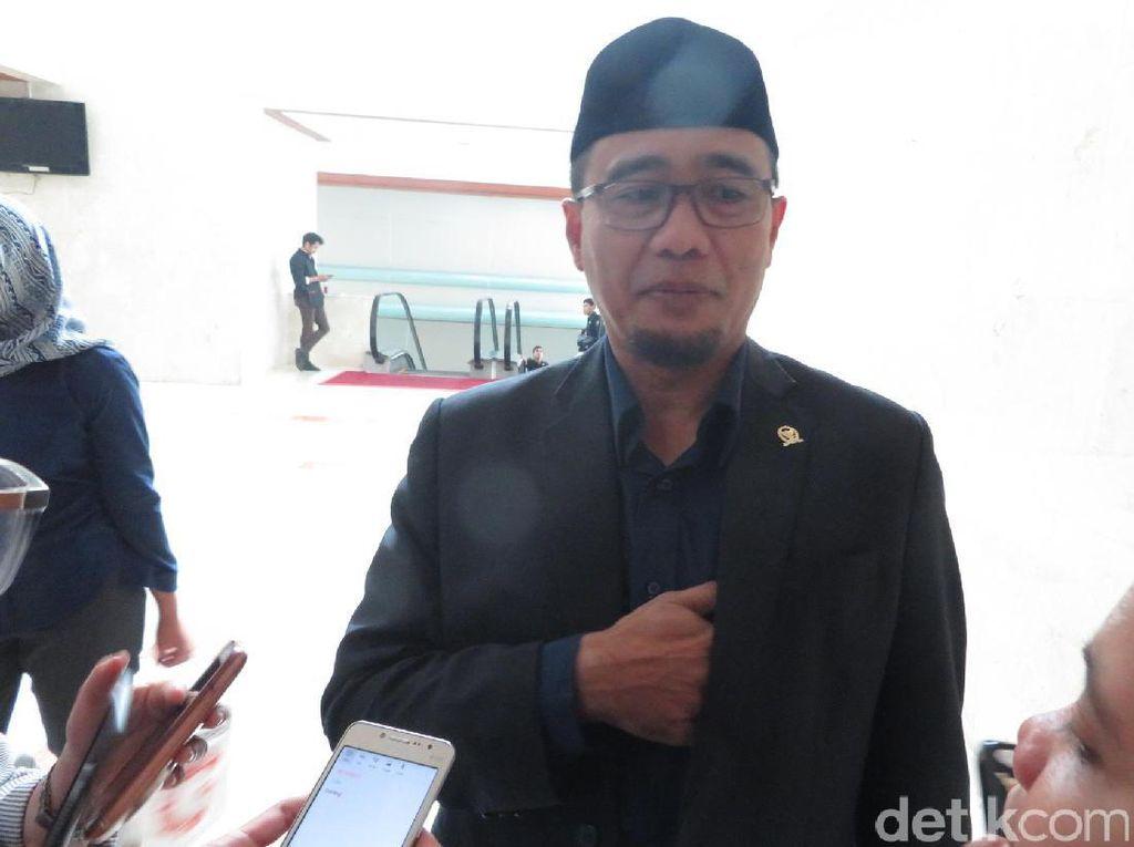 Tepis Prabowo, Hanura: Bantuan RI ke Rohingya Nyata