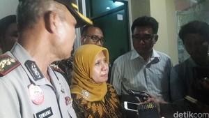 9 Pelaku Bully di Thamrin City Diterima di PSMP Handayani