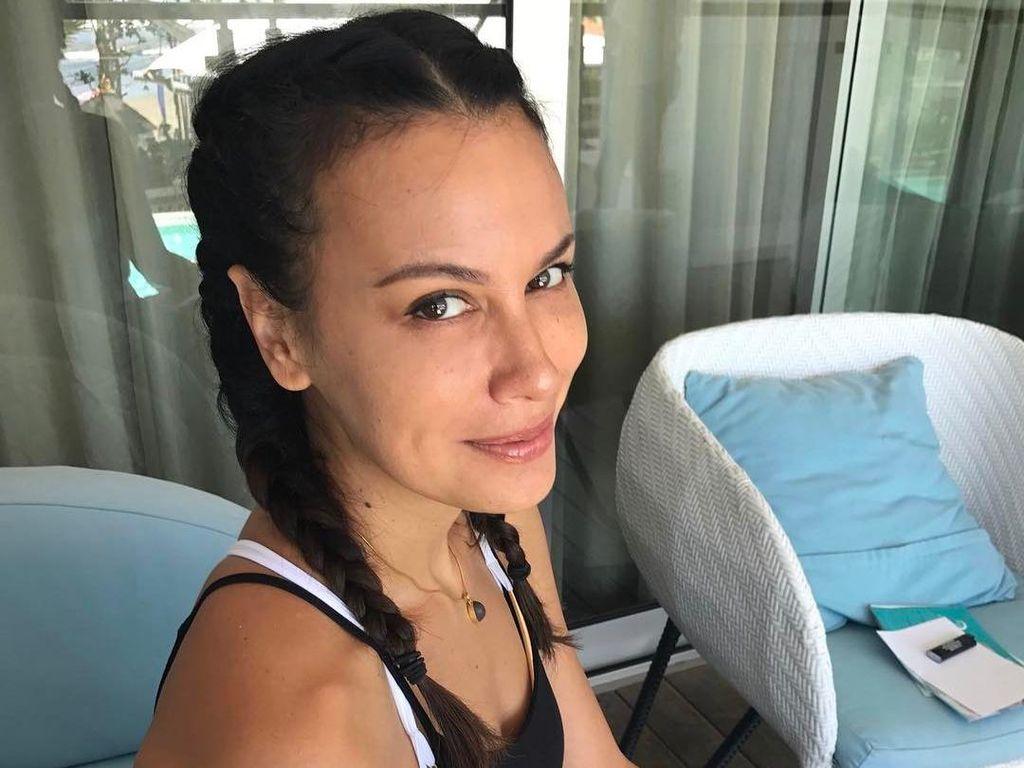 Intip Kebiasaan Makan Sehat Sophia Latjuba yang Kini Makin Seksi!