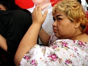 Polisi Sita Rp 25 Juta dari Pretty Asmara yang Jadi Pengedar Narkoba