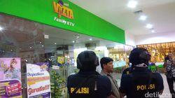 Polisi: Ada Kelompok Masyarakat Minta Izin Inul Vizta Dicabut