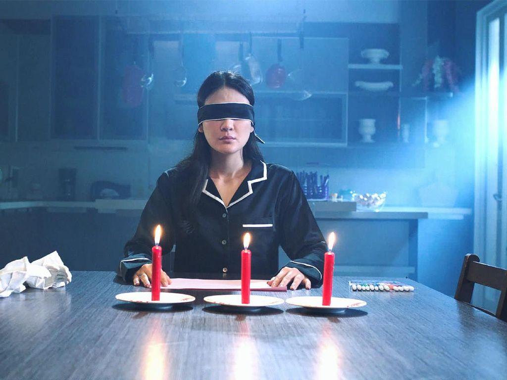 Film-film Horor yang Tuai Kesuksesan di Awal Hingga Pertengahan 2017