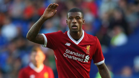 Wijnaldum Yakin Liverpool Takkan Ulangi Kesalahan Musim Lalu