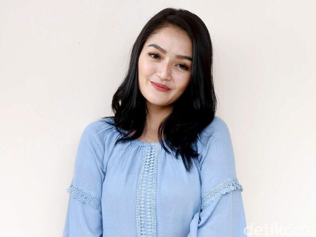 Mampukah Lagi Syantik Siti Badriah Saingi Sayang Via Vallen?