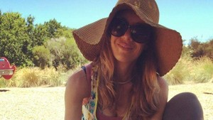 Semakin Banyak Perempuan di Australia Swa Hamil
