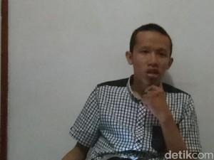 Sudah Bertemu, Farhan Maafkan Para Pelaku Bully di Gunadarma