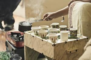 Marienda dan Fika, Tradisi Coffee Break di Swedia dan Argentina yang Unik