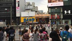 Anak Muda Jepang Mulai Tak Gemari Mobil
