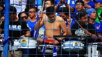 Jatuh Korban Lagi, Suporter Meninggal karena Dikeroyok Oknum Bobotoh