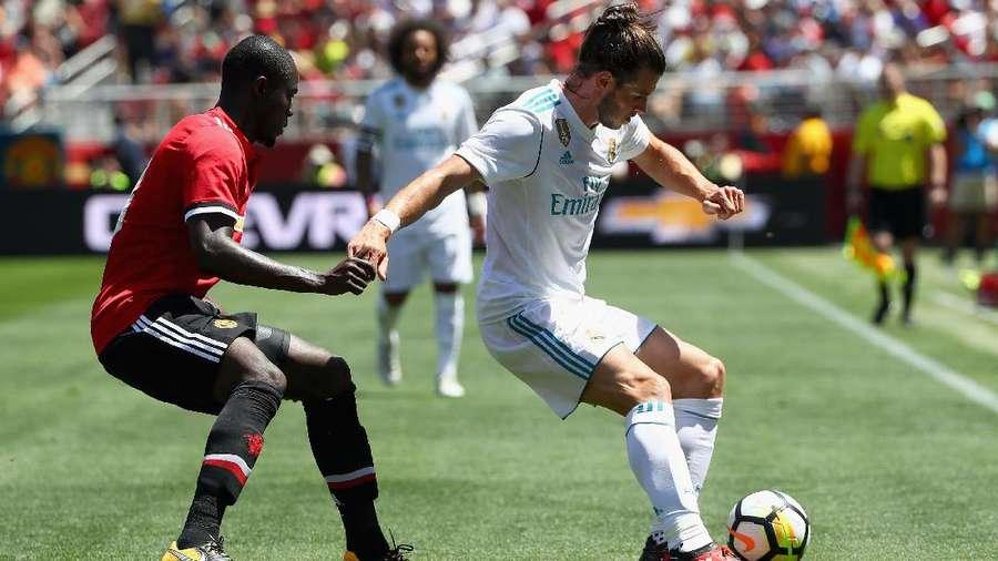 Tak Pentingkan Hasil, Zidane Puas dengan Performa Madrid
