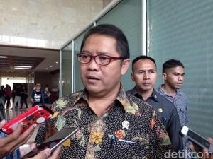 Usulan Tarif Internet Indosat Ditolak Menteri