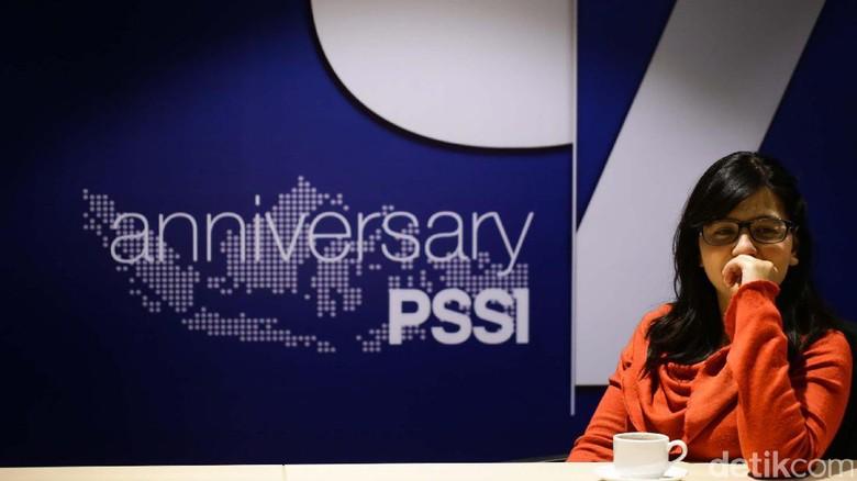 Rencana PSSI Ganti Lawan Timnas U-23 di Test Event Asian Games