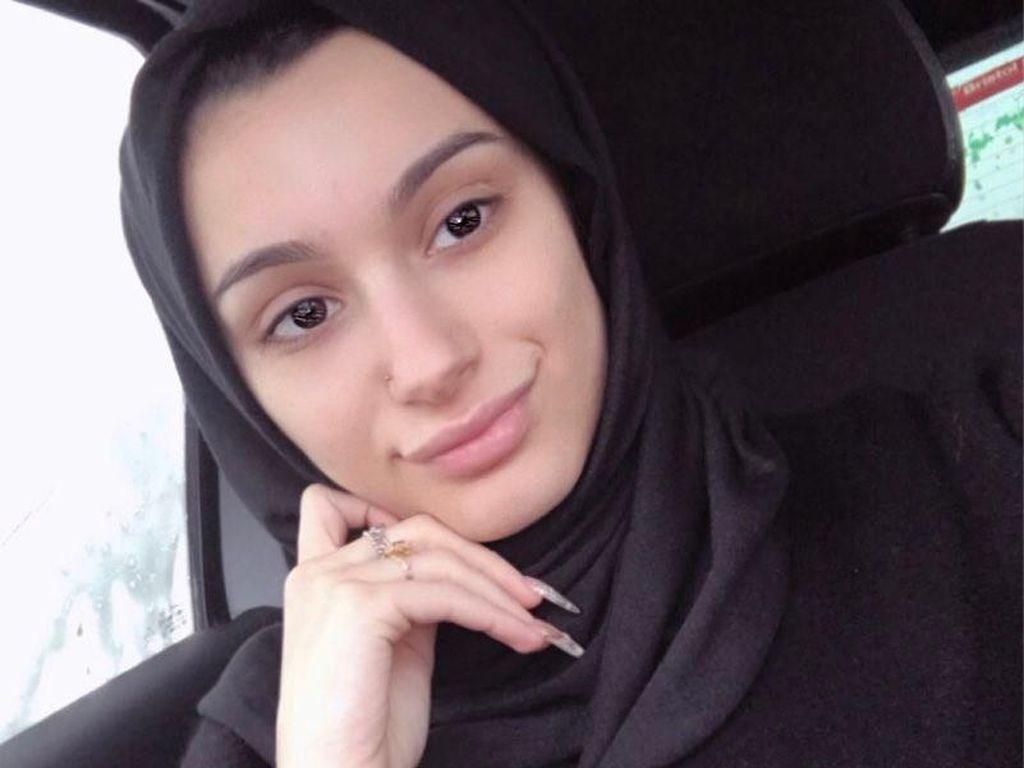 Langgar Protokol COVID-19, Nikahan Adik Zayn Malik Digeruduk Polisi