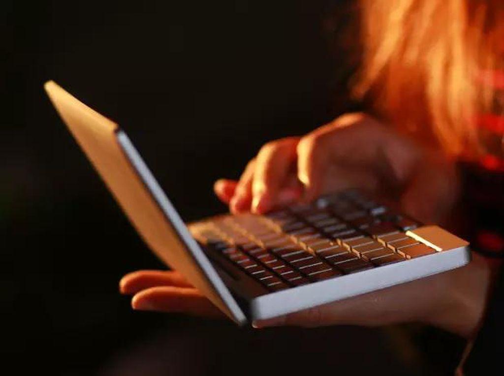 Rusia Resmi Blokir VPN