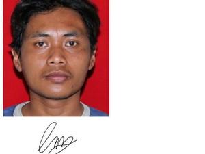 Identitas Mayat Mr X di By Pass Mojokerto Terkuak, Korban Warga Jember