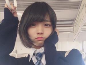 Pelajar Jepang Cantik Ini Viral karena Identitas Aslinya Mengejutkan