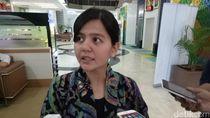 Sekjen Baru PSSI Jangan Kayak Ratu Tisha