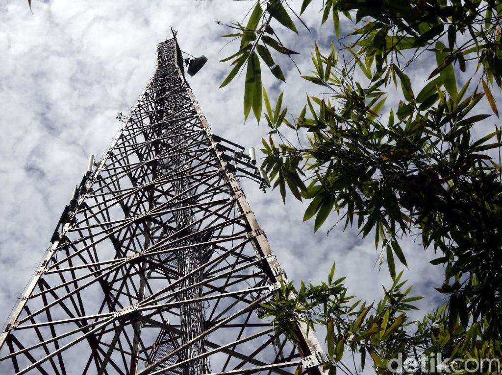 Tiga Hal Penting Dalam Bisnis Telekomunikasi