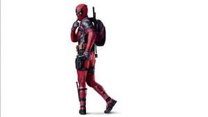 Kata Sutradara Deadpool 2 Soal Latar Belakang Domino dan Cable