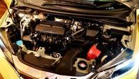 Kelebihan dan Kekurangan Transmisi CVT Pada Mobil