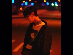 Jang Hyungseung eks BEAST akan Rilis Album Solo Perdana
