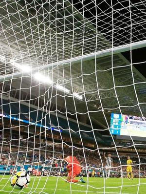 Foto: Duel PSG vs Juve