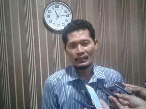 Datangi Banyuwangi, Komnas HAM Buka Kembali Kasus Dukun Santet