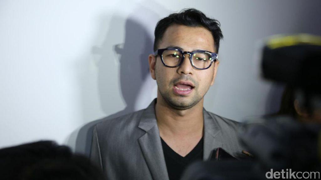 Posting Anti Hoax, Raffi Ahmad Malah Kena Sindir soal Ayu Ting Ting