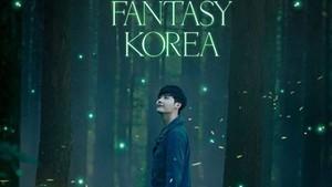 Lee Jong Suk Jadi Duta Pariwisata Korea yang Baru