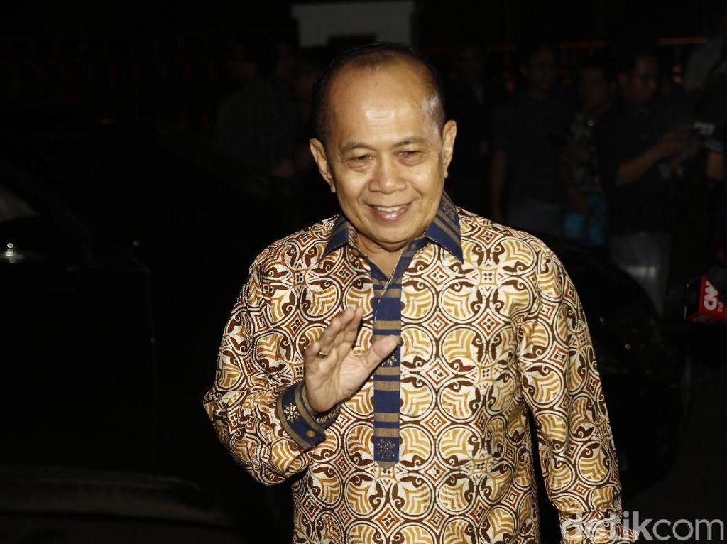 PD: Prabowo Siap Berkoalisi dan Terima AHY Jadi Cawapres