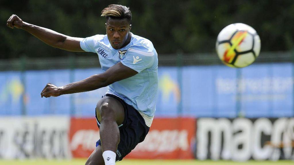 Juventus Sudah Tawar Keita, Kembali Tertarik Datangkan Matuidi